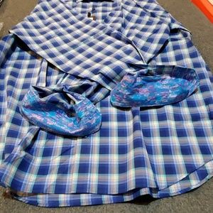 Bugatchi Shirts - Shirt Bugatchi Uomo